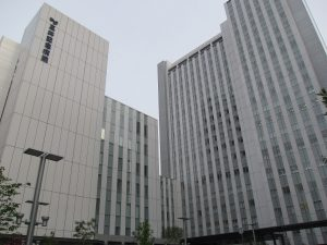 mitsui_memorial_hospital-1