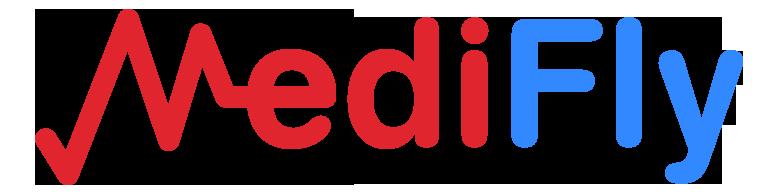 MediFly